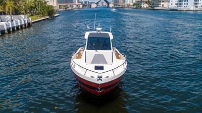 VELOCE  3 VELOCE  2013 AZIMUT YACHTS Verve Cruising Yacht Yacht MLS #271333 3