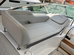 (casa) 2021 Sea Ray 350 Sundancer @ Cancun 7