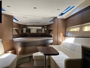 (casa) 2021 Sea Ray 350 Sundancer @ Cancun 15