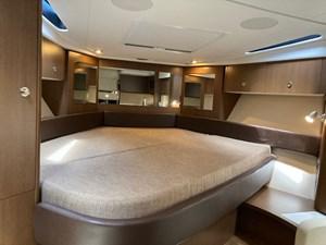 (casa) 2021 Sea Ray 350 Sundancer @ Cancun 16