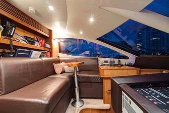 Splashed Out 32 wheel house