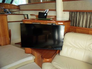 MARIKA 4 New Salon TV