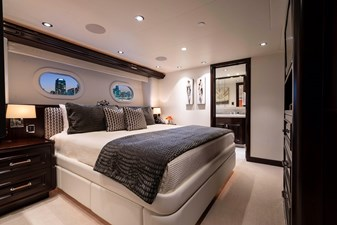 Release Me 12 Release Me VIP Stateroom