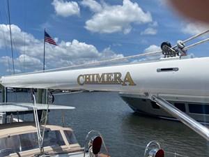 Chimera 32