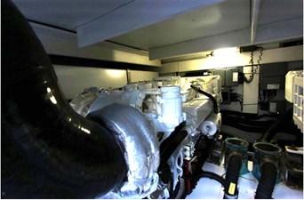 no name 28 Engine Room