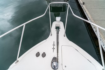 LET'S PLAY TWO 44 4087_Bayliner-44