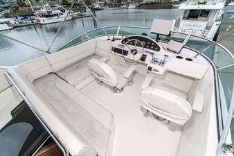 LET'S PLAY TWO 46 4087_Bayliner-46