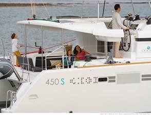 450s-navigation-9