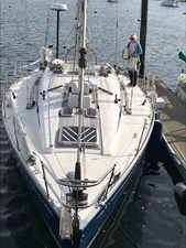 ATHENA 34 swan-40-35