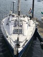 ATHENA 21 swan-40-22