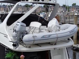 Pier Pressure 4 5