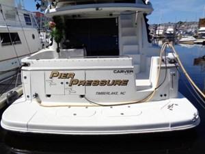 Pier Pressure 14 15