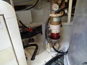 Pier Pressure 77 67