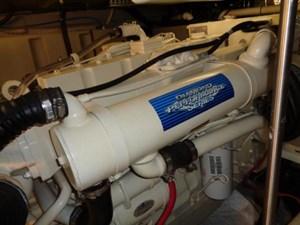 Pier Pressure 84 74