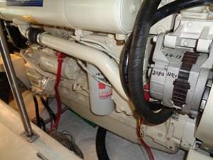 Pier Pressure 95 85