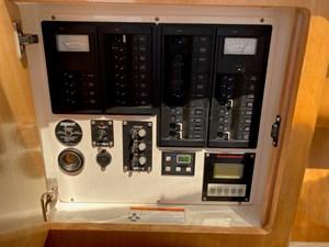 No name 28 40 Control Panel