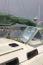 Encore 3 Encore 1996 FREEDOM YACHTS 40/40 Cruising Sailboat Yacht MLS #271400 3
