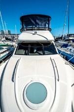 Liberty II 3 Liberty II 2003 MERIDIAN 381 Sedan Motor Yacht Yacht MLS #271401 3