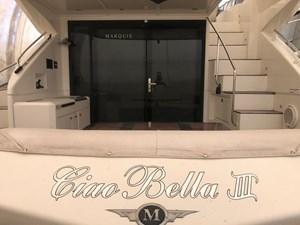 Ciao Bella III 3 7