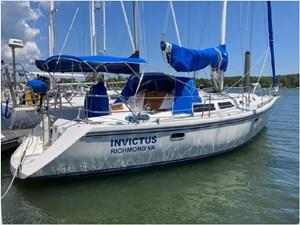 Invictus 1 1