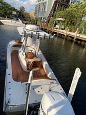 St James Boatworks 2 St James Boatworks 2019 CUSTOM  Boats Yacht MLS #271424 2