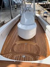 St James Boatworks 3 St James Boatworks 2019 CUSTOM  Boats Yacht MLS #271424 3