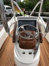 St James Boatworks 4 St James Boatworks 2019 CUSTOM  Boats Yacht MLS #271424 4