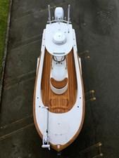 St James Boatworks 6 St James Boatworks 2019 CUSTOM  Boats Yacht MLS #271424 6