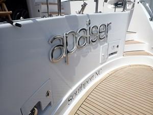 Appaiser 9 P5251270