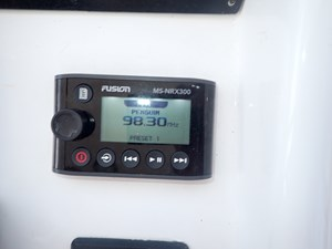 Appaiser 36 P5251303