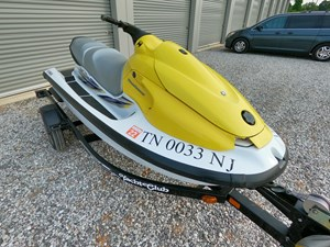 XL700 4 GOPR5407