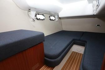 Nimbus 405 Fly 15 N 37