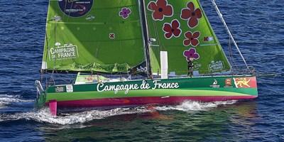 CAMPAGNE DE FRANCE 271439