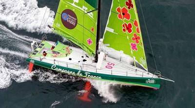 CAMPAGNE DE FRANCE 1 CAMPAGNE_DE_FRANCE_Imoca_60_Racing_Sailing_yacht_002