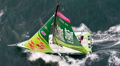 CAMPAGNE DE FRANCE 2 CAMPAGNE_DE_FRANCE_Imoca_60_Racing_Sailing_yacht_003