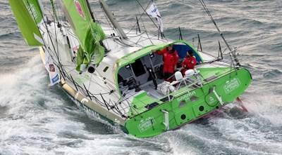 CAMPAGNE DE FRANCE 3 CAMPAGNE_DE_FRANCE_Imoca_60_Racing_Sailing_yacht_004