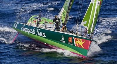 CAMPAGNE DE FRANCE 4 CAMPAGNE_DE_FRANCE_Imoca_60_Racing_Sailing_yacht_005