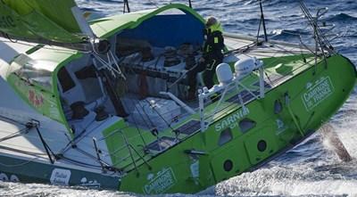 CAMPAGNE DE FRANCE 5 CAMPAGNE_DE_FRANCE_Imoca_60_Racing_Sailing_yacht_006