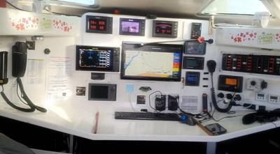 CAMPAGNE DE FRANCE 6 CAMPAGNE_DE_FRANCE_Imoca_60_Racing_Sailing_yacht_007