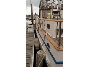 41 Trawler 1 2