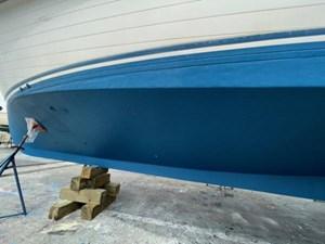 41 Trawler 4 5