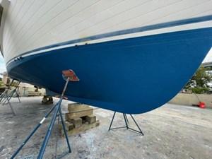 41 Trawler 6 7