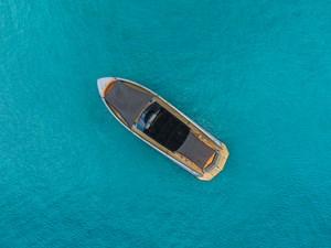 Vesper 2 VQ Aerial View