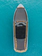Vesper 3 VQ Aerial View