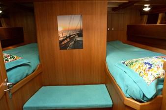 CLAN 2  15 cabin3