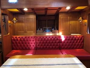 CLAN 2  7 sofa