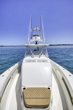 Exit Strategy 7 Exit Strategy 2015 SEA VEE Fish-Around Sport Fisherman Yacht MLS #271458 7