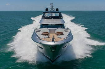 NOTYNOG 2 NOTYNOG 2021 MONTE CARLO YACHTS MCY 76 Motor Yacht Yacht MLS #271461 2