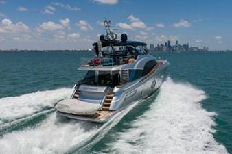NOTYNOG 4 NOTYNOG 2021 MONTE CARLO YACHTS MCY 76 Motor Yacht Yacht MLS #271461 4