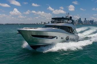 NOTYNOG 5 NOTYNOG 2021 MONTE CARLO YACHTS MCY 76 Motor Yacht Yacht MLS #271461 5